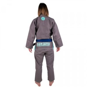 grey mint ladies gi back