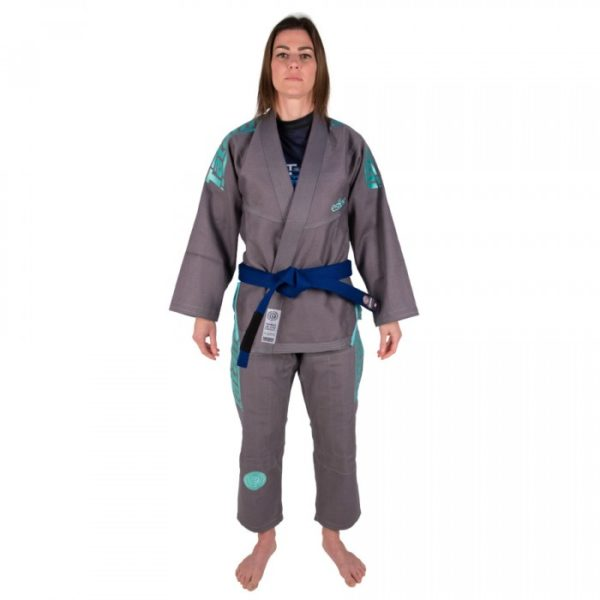 grey mint ladies gi front