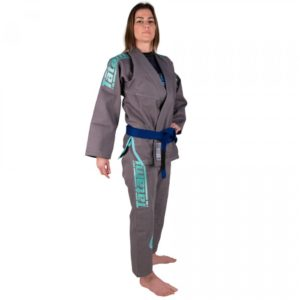 grey mint ladies gi side