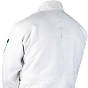 hyperfly bjj gi judofly x 2 white 4