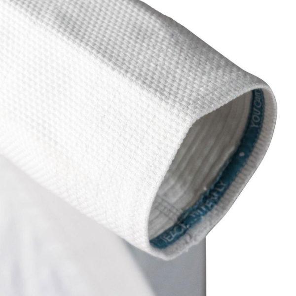 hyperfly bjj gi judofly x 2 white 5