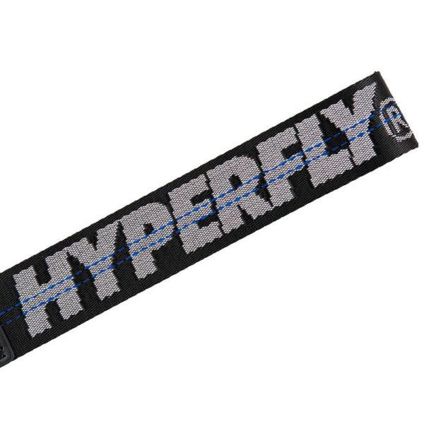 hyperfly industrial keychain 2