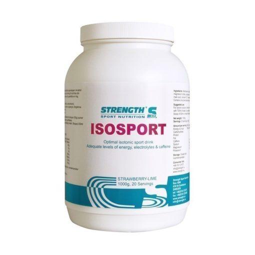 isosport