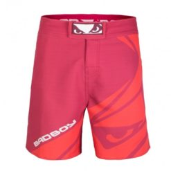 jpg 586 1200 2508 1093106133 velbb1 0002 bad boy velocity mma shorts   red 1 .png