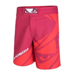 jpg 586 1200 2508 920432246 velbb1 0001 bad boy velocity mma shorts   red 2 .png