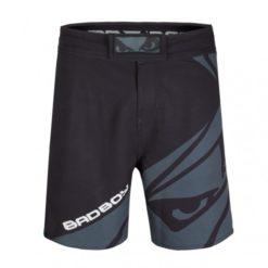 jpg 586 1200 2509 110908468 velbb1 0005 bad boy velocity mma shorts   black 21.png