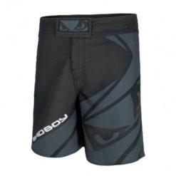 jpg 586 1200 2509 1766206614 velbb1 0004 bad boy velocity mma shorts   black 2 .png
