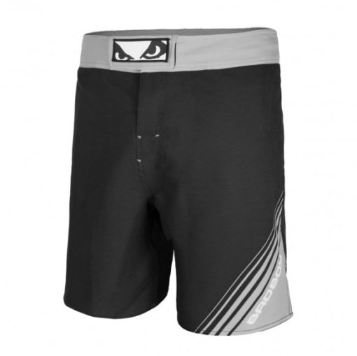 jpg 586 1200 2510 1297333979  0003 bad boy fundamental mma shorts   black grey 2 .png