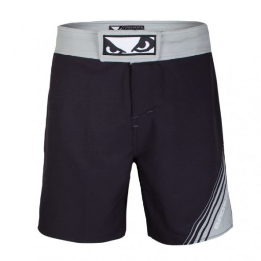 jpg 586 1200 2510 280373504 bad boy fundamental mma shorts   black grey 1 .png