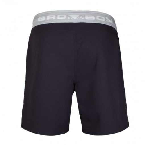 jpg 586 1200 2510 89589821  0002 bad boy fundamental mma shorts   black grey 3 .png