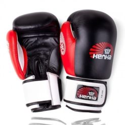 k1024 kenka boxningshandskar