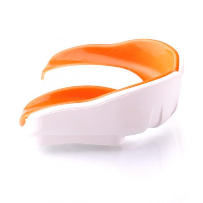 k329-kenka-tandskydd-pro-vit-orange