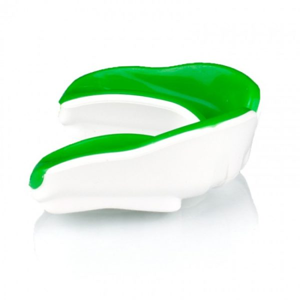 k330 kenka tandskydd pro vit gron