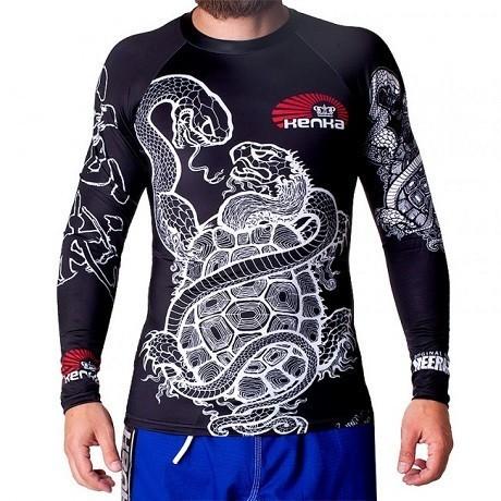 kenka-meerkatsu-tortoise-rashguard-1