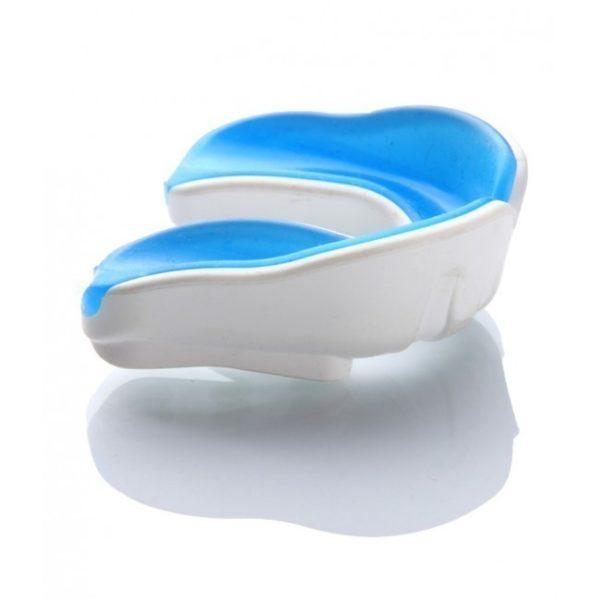 kenka tannbeskytter hvit