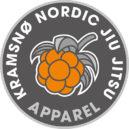 Kramsnø