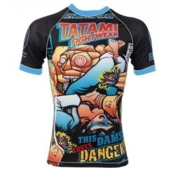 ladiesdamselrashguard 2