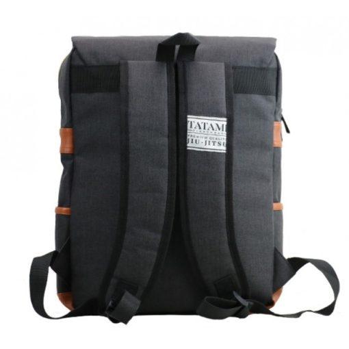 laptop bag 4