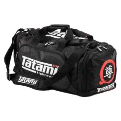 largegearbag-2