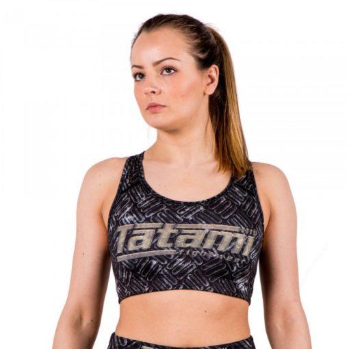 metal bra front 1