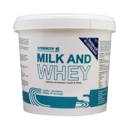 milk and whey 1