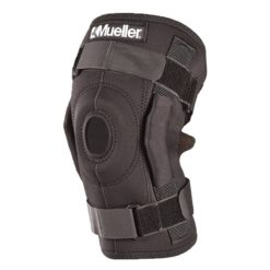 mueller-hinged-wraparound-knee-brace