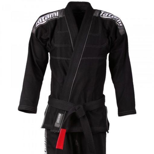 nova black jacket 3