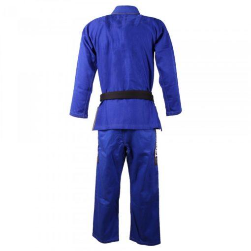nova blue back 1
