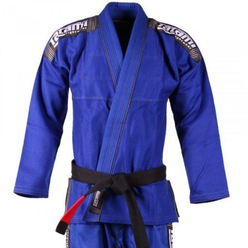 nova blue jacket 1