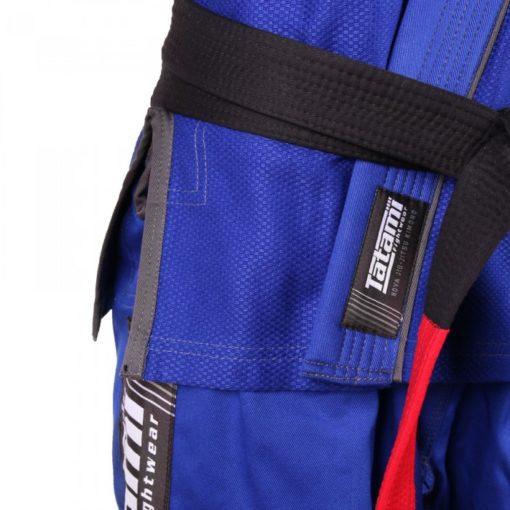 nova blue waist 1