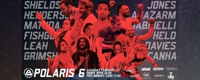 polaris 6 main card news 1