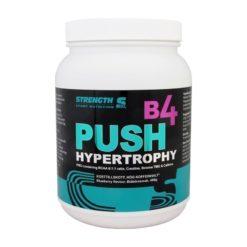 push b4 480g 1 1