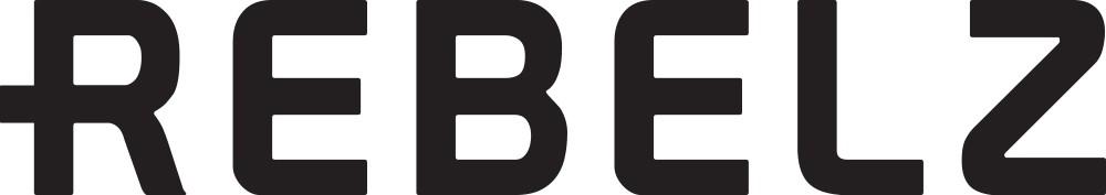 rebelz logotyp 1000x177