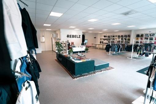 rebelz store
