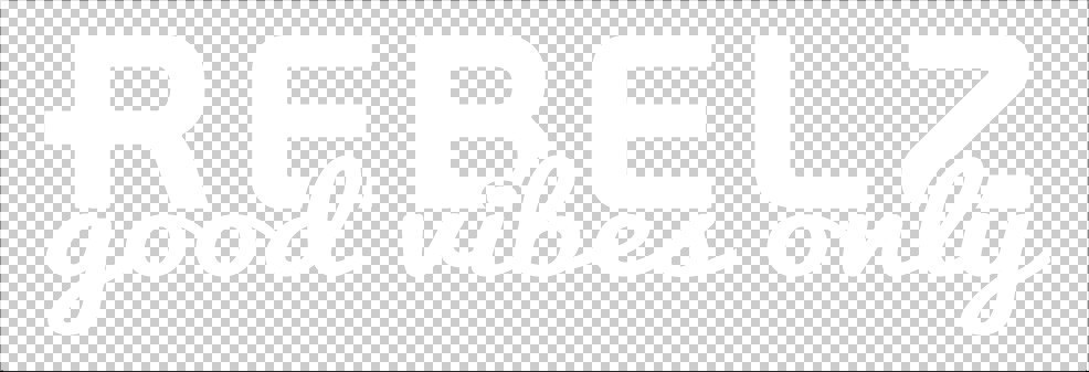 rebelz good vibes only logo 986x336 transparent temp