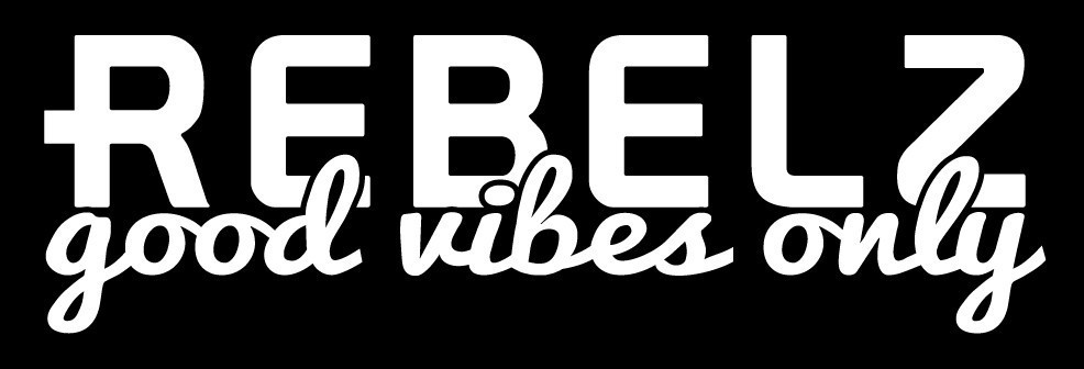 rebelz good vibes only logo 986x336 white black