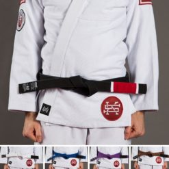 scramble-bjj-belt-v2-1