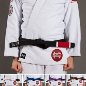 scramble bjj belt v2 1