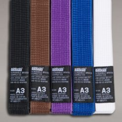 scramble bjj belt v2 2