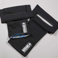 scramble grip trainers mma bjj grappling black main