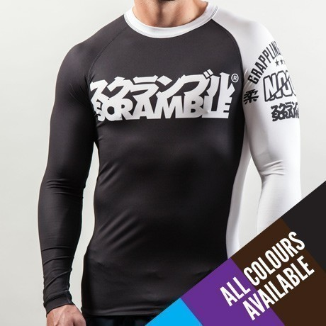 scramble-ibjjf-ranked-rash-guards-bjj-white-main