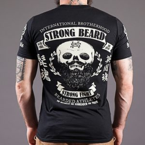 scramble mma jiu jitsu bjj strong beard main2