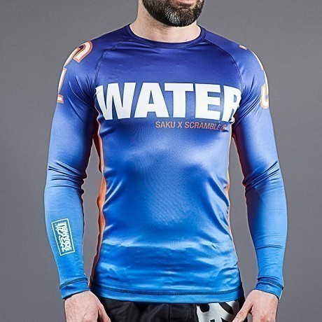 scramble-rashguard-water-1