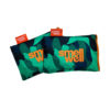 smellwell Camo Green