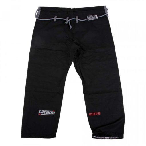 srs black pants full 2