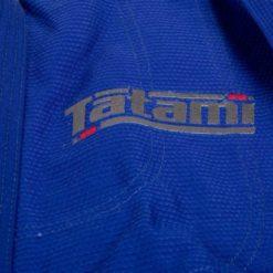 srs blue jacket detail 2 2