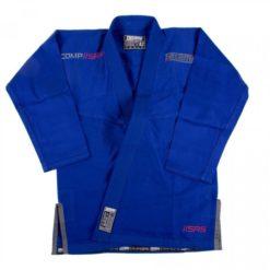 srs blue jacket 1