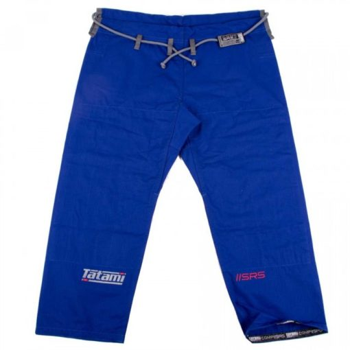 srs blue trousers 2