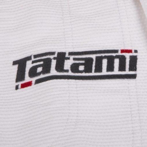srs white jacket detail 1 1