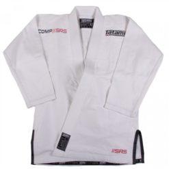 srs white jacket 2